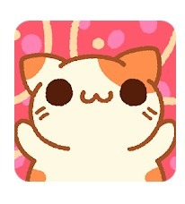 KleptoCats 2 for PC and Mac
