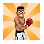 Play Prizefighters for PC and Mac