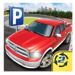 Play Roundabout 2 Real City Driving in Windows 8 or 10 PC