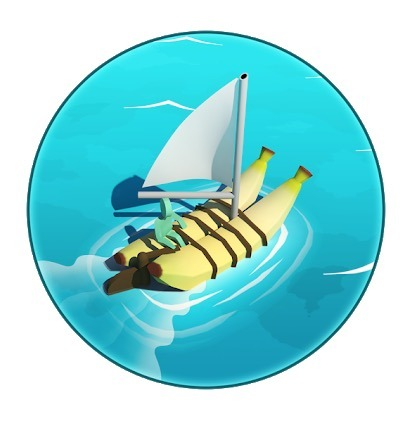 Silly Sailing for PC and Mac