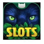 Slots on Tour Casino Game for PC Windows