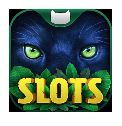 Slots on Tour Casino for PC