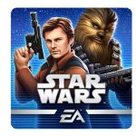 Download Star Wars Galaxy of Heroes for PC Windows 7/8/10