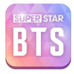 SuperStar BTS Download for PC/Mac
