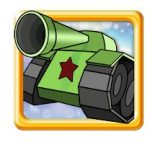 Install Tank Stars for PC to Destroy Enemies Tanks