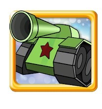 Tank Stars for PC