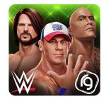 Enjoy Playing WWE Mayhem for PC in Windows/Mac