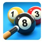 8 Ball Pool Snooker Game for PC Free Download - Windows 7/8/10