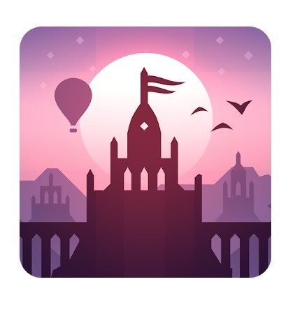 Alto Odyssey for PC