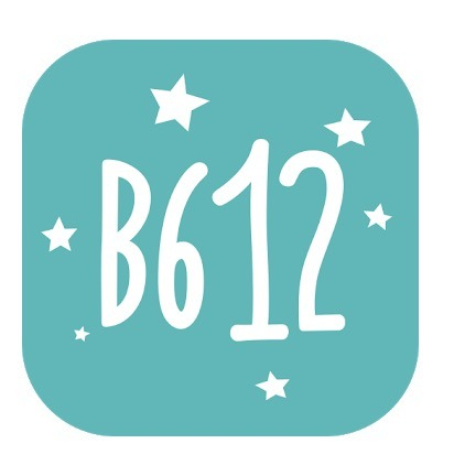 B612 Beauty