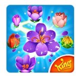Blossom Blast Saga Installation in Windows PC and Mac