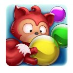 Bubble Shooter for PC Free Download - Windows 7/8/10