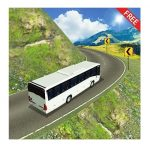 Bus Riding Hill Climb for PC - Windows 8/10