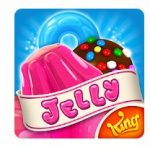 Candy Crush Jelly on Mac and Windows 7/8/10