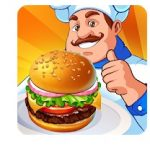 Do Chef Challenges by Playing Cooking Craze for PC