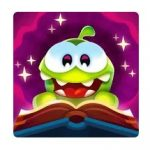 Cut the Rope Magic for PC Windows and Mac
