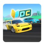 Drift Clash for PC - Challenging Drift Racing Game