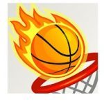 Play Dunk Shot for PC Basketball Game in Windows