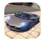 Extreme Car Driving Game for PC Free Download