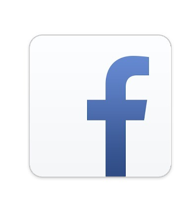 Facebook Lite for PC Free Download - Windows 7/8/10