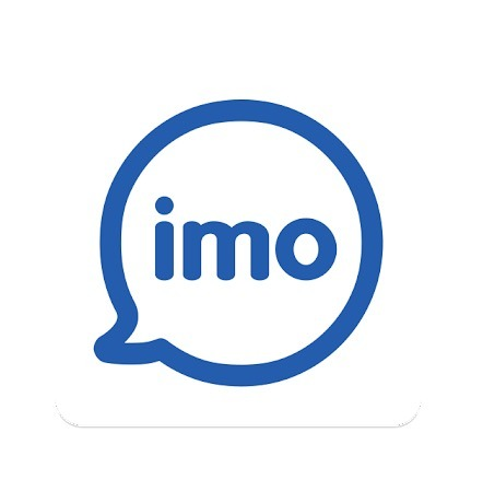 Imo Free Video Call