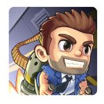 JetPack Joyride for PC Free Download - Action Packed Game