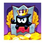 King of Thieves for Mac and PC