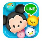 LINE Disney Puzzle Game for Windows and Mac