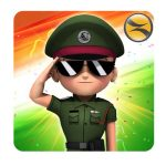 Little Singham for PC - Windows 7/8/10 Free