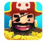 Play Pirate Kings for PC to Build Island