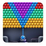 Power Pop Bubble for PC Windows - Puzzle Balls Game