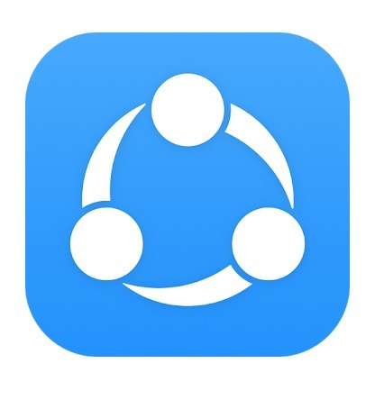 SHAREit Transfer