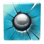 Smash Hit for PC Free - Control Ball in Speed