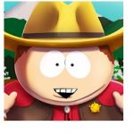 South Park for Windows 8/10 PC to Enjoy Holidays