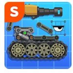 Download Super Tank Rumble for Mac/Windows PC