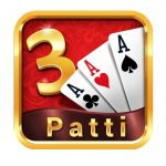 Teen Patti Gold for PC - Cards Game for Windows 7/8/10
