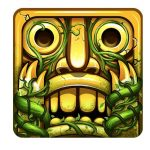 Install Temple Run 2 in Windows 8/10 and Mac