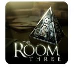 The Room Three for PC/Mac is Unique Puzzle Game