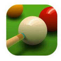 Total Snooker