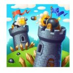 Download Tower Crush Multiplayer Game for PC/Mac