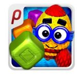 Toy Blast for Windows PC Matching Puzzle Game