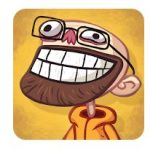 Troll Face Quest TV Shows for PC Pranking Game