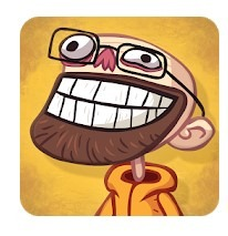 Troll Face Quest TV Shows for PC