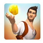 Play Adventure Game UNCHARTED Fortune Hunter for PC