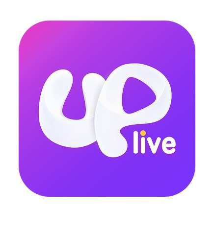 Uplive Live Video Streaming