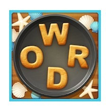Word Cookies for Windows and Mac
