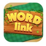 Enjoy Word Link Puzzle Game in Windows 8/10 or Mac
