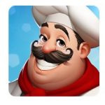 World Chef Cooking Game for PC (Windows) and Mac