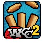 World Cricket Championship 2 for PC Free - Take Control of Team
