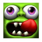 Install Zombies TSunami Game in Windows/Mac Laptops